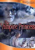Vampire Princess (DVD)