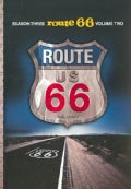 Route 66 Season 3 Vol 2 (DVD)