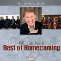 Bill Gaither - Bill Gaither's Best Of Homecoming 2014