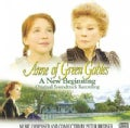 Various - Anne of Green Gables: A New Beginning