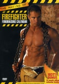 The Making Of: Firefighter Fundraising Calendar (DVD)