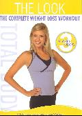 The Look: Complete Weight Loss (DVD)