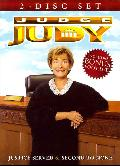 Judge Judy (DVD)