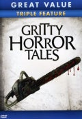 Gritty Horror Tales (DVD)