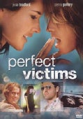 Perfect Victims (DVD)
