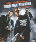 Dead Man Running (Blu-ray Disc)