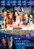 Ten Inch Hero (DVD)