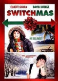 Switchmas (DVD)