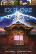 Explore The World (DVD)