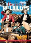 The Beverly Hillbillies: Collector&#39;s Edition (DVD)