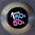 Various Artists - #1 Hits Of The 50`s & 60`s