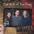 BEVERWYCK STRING BAND - CAT OUT OF THE BAG