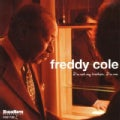 Freddy Cole - I'm Not My Brother, I'm Me