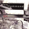 Jon Hammond - The NDR Sessions Projekt