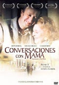 Conversaciones Con Mama (Conversations with Mom) (DVD)