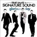 Signature Sound - Glorious Day