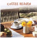 Impressions Series - Coffee Heaven
