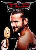 WWE Tables, Ladders & Chairs 2011 (DVD)