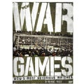 WWE Best Of The War Games