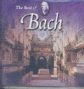 Various - Best of Bach