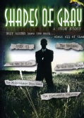 Shades Of Gray (DVD)