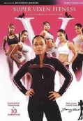 Super Vixen Fitness (DVD)