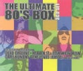 Various - Ultimate 80's Box