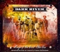 Various - Dark River: Songs From The Civil War Era