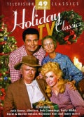 Holiday TV Classics- 51 Holiday TV Episodes (DVD)