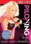 Piloxing: The Original V Pilates & Bonus