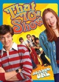 That 70s Show: Season 1 (DVD)