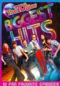 That 70s Show: Biggest Hits (DVD)