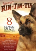 Ultimate Rin Tin Tin (DVD)