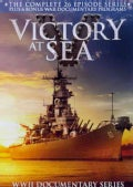 Victory at Sea: The Complete 26 Episode Series