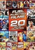Fuel Injected Films: 20 Movie Collection