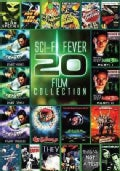 Sci-Fi Fever: 20 Film Collection