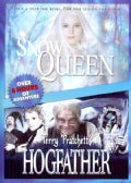 Snow Queen/Hogfather