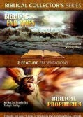 Biblical Collector's Series: Biblical End Times & Biblical Prophecies