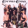 Corvus Corax - Best Of: Corvus Corax