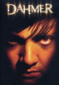 Dahmer (DVD)