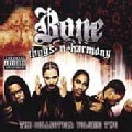 Bone Thugs N Harmony - Collection:Volume Two (Parental Advisory)