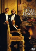 Three Tenors Christmas (DVD)