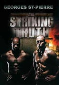 Striking Truth (DVD)