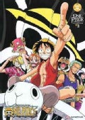 One Piece: Collection Eight (DVD)