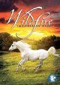 Wildfire: The Arabian Heart (DVD)