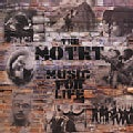 Motet - Music for Life