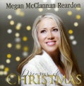 Megan McClannan Reardon - Dreams of Christmas