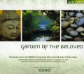 Various - Garden of the Beloved