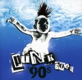 Various - Punk Goes 90's