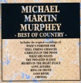 Michael Mart Murphey - Best of Country